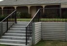 Aldavilla Balustrades and railings 12