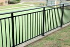 Aldavilla Balustrades and railings 13