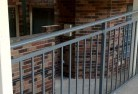 Aldavilla Balustrades and railings 14