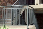 Aldavilla Balustrades and railings 15
