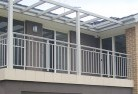 Aldavilla Balustrades and railings 20