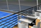 Aldavilla Balustrades and railings 23
