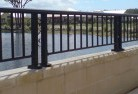 Aldavilla Balustrades and railings 6