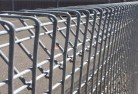 Aldavilla Commercial fencing suppliers 3