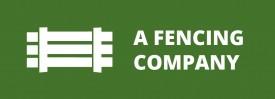 Fencing Aldavilla - Fencing Companies
