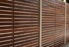 Aldavilla Wood fencing 10
