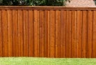 Aldavilla Wood fencing 13