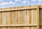 Aldavilla Wood fencing 9